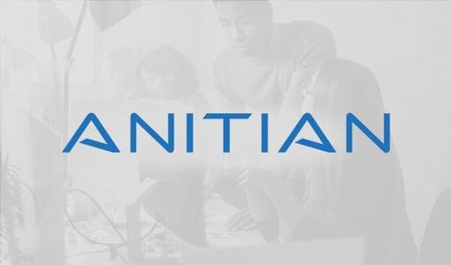Anitian-1