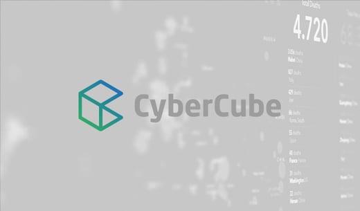 Cybercube-2