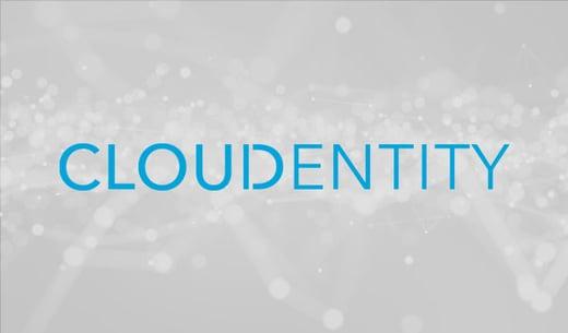 FPC20-000 Newsletter Bg images-GW-CloudId-v1_c