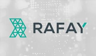 FPC21-000-Rafay-Newsletter-LD-v1