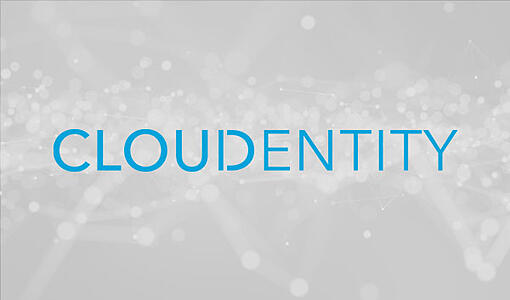 Cloudentity discusses Open Banking security and privacy at Open Banking World Congress