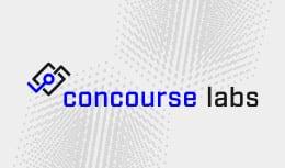 FPC21-000-03.24-NewsletterFundingAnnouncement-260x153-ConcourseLabs