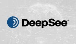 FPC21-000-03.24-NewsletterFundingAnnouncement-260x153-DeepSee