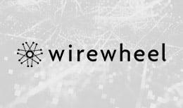 FPC21-000-03.24-NewsletterFundingAnnouncement-260x153-wirewheel