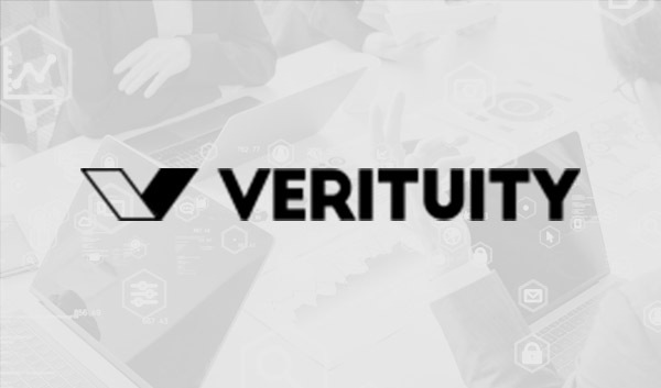 Newsletter-Images-Verituity