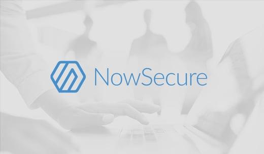 NowSecure-4
