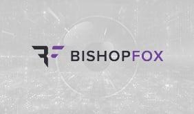 bishopfox-updated
