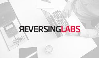 reversinglabs-large